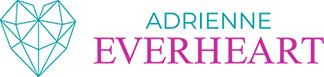 Adrienne Everheart Logo Small