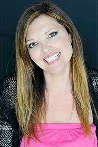 Adrienne Everheart Headshot Photo 2